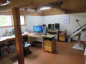 高橋設計室,東庄町