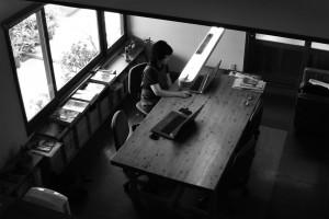 高橋設計室,高橋惠子